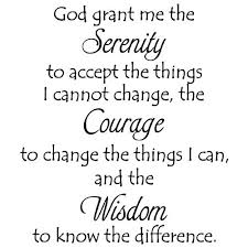 serenity prayer wall decal plus serenity prayer quote vinyl wall decal sticker art words home decor large serenity prayer wall decal znz on large serenity prayer wall art with serenity prayer wall decal plus serenity prayer quote vinyl wall