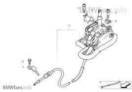 engine diagram 2000 bmw z3 2 8l diagram Bmw Z3 Engine Diagram BMW Z3 Parts Catalog