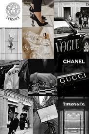 Luxury collage kit boujee collage kit ...