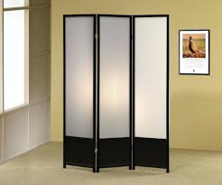 ... Screen Divider Ikea Panel Room Divider With Elegant And Creative Room  Dividers In This ...