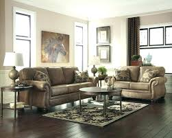 full size of charcoal grey sofa living room ideas dark leather decorating light couch what color