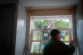 where to diy replacement windows