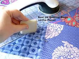 Top 40 Quilting Blogs UK   Quilting Websites UK & The Best UK Quilting blogs from thousands of top UK Quilting blogs in our  index using search and social metrics. Data will be refreshed once a week. Adamdwight.com