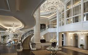 Luxury Homes Interior Pictures Best Design