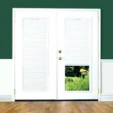 furniture back door with built in blinds sliding glass patio doors reviews add on for