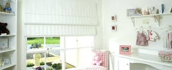 Blackout Shades Baby Room Best Decorating Ideas