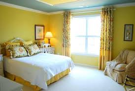 Sample Bedroom Paint Colors Inspirations Yellow Bedroom Color Ideas Nice  Bedroom Paint Colors Bedroom Design Interior Design Master Bedroom Paint  Color