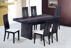 modern kitchen table sets nice modern dining table chairs elite sets with design kitchen and 1 modern kitchen table sets