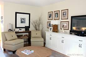 Tv Furniture Living Room Living Room Layout With 2 Chairs Family Photo Gallery Above Tv