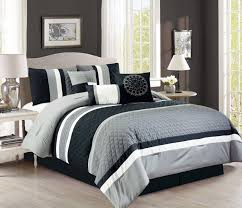 winsome chezmoi collection with teal comforter and wayfair comforters