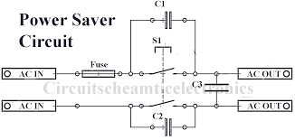 capacitor bank circuit diagram images power supply circuit symbol furthermore capacitor bank circuit diagram