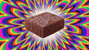 buy weed brownies nyc
