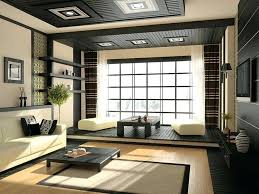 zen home furniture. Home Accents For Living Room What Is A Zen Decor Furniture