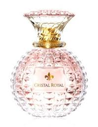 Cristal Royal Rose <b>Princesse Marina De Bourbon</b> for women (2017 ...