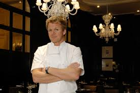The Secret Garden Restaurant Kitchen Nightmares Gordon Ramsay Announces End Of Emkitchen Nightmares Em