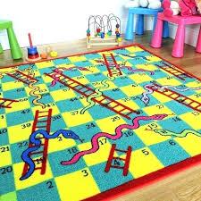 rug target childrens rugs australia