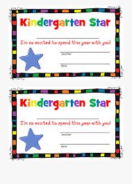 free printable borders teachers free printable preschool borders clipart images