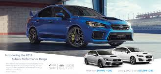 2018 subaru nz. perfect subaru subaru reserves the right to vary withdraw or extend this offer see full  terms and conditions online at subaruconz for 2018 subaru nz