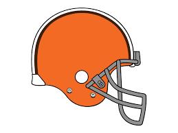 Browns Logos