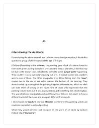 advertisements essay writing hs   order homeworkadvertisements essay writing hs