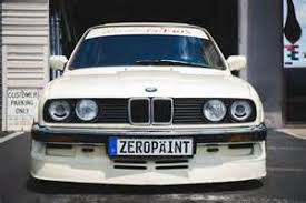 similiar i on s keywords 1987 bmw 325i wiring diagram on 95 bmw 325i ignition wiring diagram