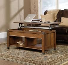 The Yoyo Convertible Coffee Table Or Desk Vurni Within Coffee Table Desk  Ideas | meganeya.info