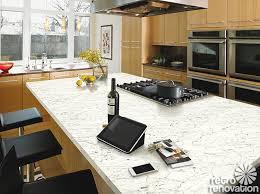 carrara marble laminates 4 choices an authentic retro choice