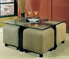 ottoman coffee table. Ottoman Coffee Table G