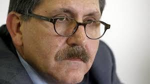 El presidente de las Cámaras de Comercio, Manuel Teruel, defendió que en la reforma fiscal que prepara el Gobierno se debería inlcuir una rebaja de las ... - angel-antonio-manuel-teruel--644x362