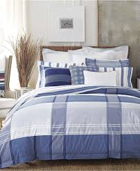 best place to buy bed sheets. Perfect Bed Navy And White Duvet Cover Bed Sheets Covers Twin  Best Place To Buy Comforters For Sale L