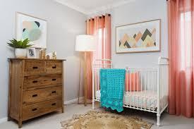 Peach Bedroom Curtains Gallery Lovelight Pty Ltd