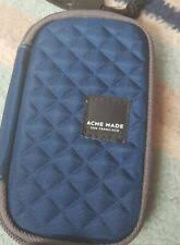 <b>Acme Made Camera</b> Case - Blue | eBay