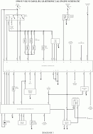 05 volvo s40 wiring diagram schematic electrical drawing wiring Volvo S40 Diagnostic System 05 volvo s40 wiring diagram schematic images gallery