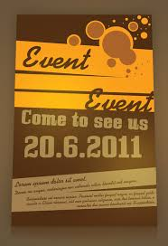 networking flyer networking event flyer templates free flyers download more ianswer