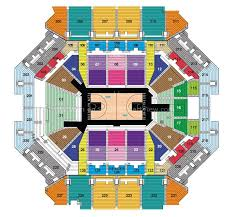 Barclays 3d Seating Chart Barclays Center Brooklyn Ny Seating Chart View