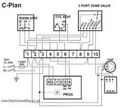 boiler wiring diagram s plan boiler image wiring central heating wiring diagram s plan central auto wiring on boiler wiring diagram s plan