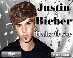Small Picture Justin Bieber Games Egamesforkidscom