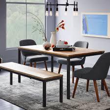 cafe dining chair west elm buy west elm industrial storage coffee table