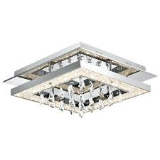 rectangular flush mount ceiling light ceiling lights small ceiling mount light fixtures ceiling light bracket chandelier