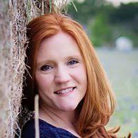 Marla Dudley Facebook, Twitter & MySpace on PeekYou