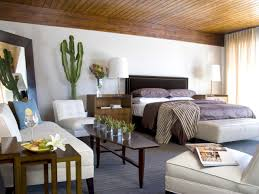 What Color to Paint Your Bedroom: Pictures, Options, Tips \u0026 Ideas ...