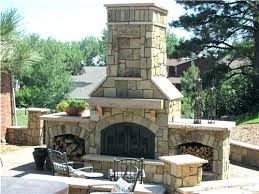 home made outdoor fireplaces chimney outdoor fire pit brilliant magnificent ideas outdoor fireplace chimney easy outdoor