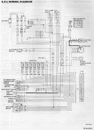 1977 datsun 280z wiring diagram 1977 image wiring 1978 datsun 280z wiring diagram 1978 auto wiring diagram schematic on 1977 datsun 280z wiring diagram