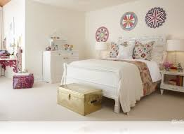dream bedroom for teenage girls tumblr. Tumblr Rooms White Bedrooms Ideas Room Design Games Dream Images Diy Decor Bedroom For Teenage Girls E