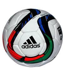adidas conext 15 hardground football