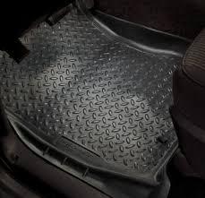 <b>Car Floor Mats</b>, All Weather <b>Floor Mats</b>, <b>Custom Floor Mats</b> - Husky ...