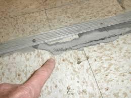 asbestos vinyl sheet flooring pictures in asbestos floor tiles signedange