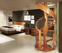 Best Spiral Staircase Wood Spiral Staircase Steel Wood Spiral Staircase Glass Railing