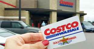 We did not find results for: Costco Membership Plus 20 Gift Card Only 60 For New Members