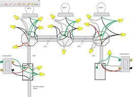 2 way switch dc wiring diagram schematics baudetails info 78 best ideas about electrical wiring diagram